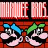 MarqueeBros