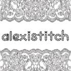 alexistitch