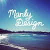 ManlyDesign