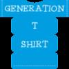 GenerationShirt