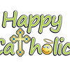 HappyCatholics