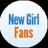 newgirlfans