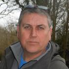 Steve  Liptrot