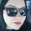 Jessie Lima