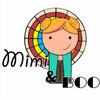 mimiboo