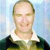 Paul Swan
