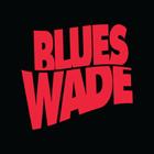 Blueswade