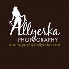 Allyeska