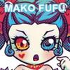 MakoFufu