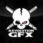 R-evolution GFX