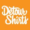 DetourShirts