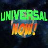 UniversalNOW