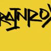 BRAINROX