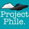 projectphile
