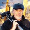 Glenn McCarthy