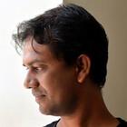 Saksham Amrendra