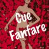 Cue-Fanfare