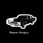Impala-Designs
