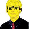 telberry