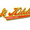 St Kilda Baseball Club