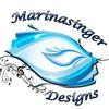 marinasinger