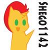 shego1142