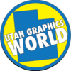utahgraphics