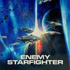 starfighter
