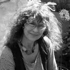 Helen Lush