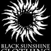 BlackSunshine