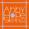 Abby Hope Skinner