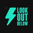 LookOutBelow