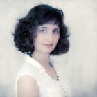 Svetlana Sewell