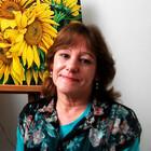 Paula Oakley