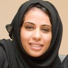 Reem  Bajabaa