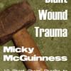 Micky McGuinness