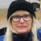 Marie Van Schie