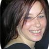 Charlotte Hertler