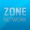 Zone  Network