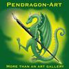 Pendragon-Art