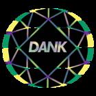 PresentDank