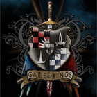 GameOfKings