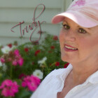 Trudy Wilkerson