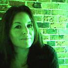 Lara  Cooper