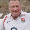 Gary Heald LRPS