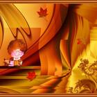 autumngirl