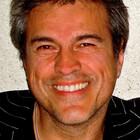 Michael J Armijo