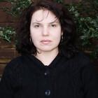 Cornelia Mladenova