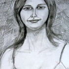 Joan Wild