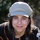 Daniela Pintimalli